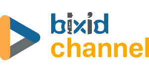 bixid channel